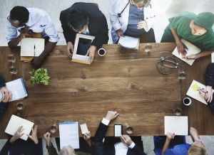 Inaura Chartered Accountants - fresh look on accounting